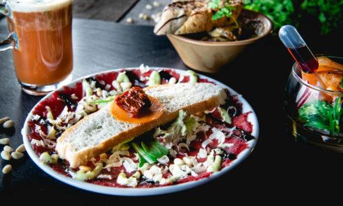 Bistro-De-Kruidentuin-Food-Photos-groot-10