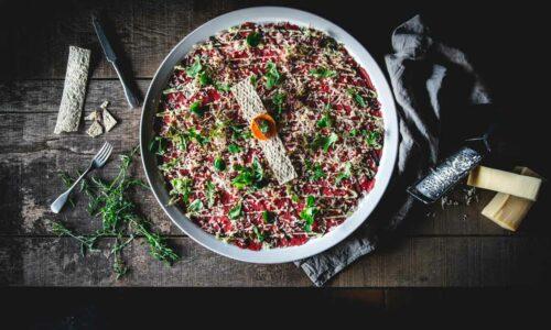 Bistro-De-Kruidentuin-Food-Photos-groot-3